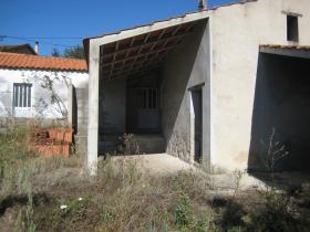 Image No.11-Maison de campagne de 2 chambres à vendre à Avelar