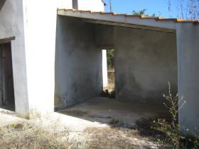 Image No.13-Maison de campagne de 2 chambres à vendre à Avelar