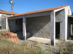 Image No.12-Maison de campagne de 2 chambres à vendre à Avelar
