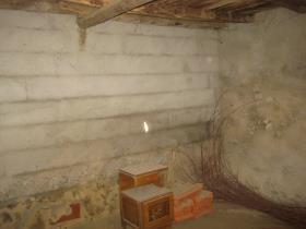 Image No.15-Maison de campagne de 2 chambres à vendre à Avelar