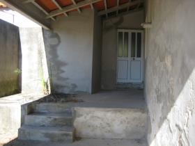 Image No.18-Maison de campagne de 2 chambres à vendre à Avelar