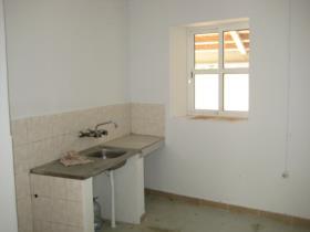 Image No.19-Maison de campagne de 2 chambres à vendre à Avelar