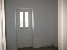 Image No.23-Maison de campagne de 2 chambres à vendre à Avelar