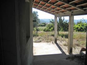 Image No.25-Maison de campagne de 2 chambres à vendre à Avelar