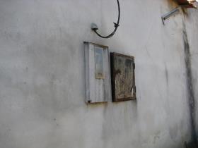 Image No.27-Maison de campagne de 2 chambres à vendre à Avelar