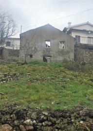 1 - Pampilhosa da Serra, Cottage
