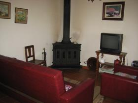 Image No.8-6 Bed Country House for sale