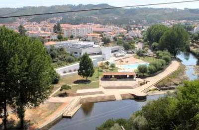 Vila-da-Serta