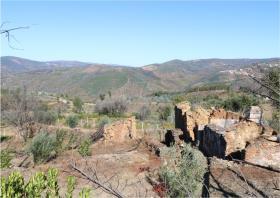 Image No.0-Terre à vendre à Oleiros