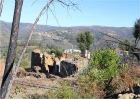 Image No.1-Terre à vendre à Oleiros