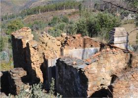 Image No.2-Terre à vendre à Oleiros