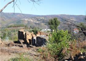 Image No.3-Terre à vendre à Oleiros