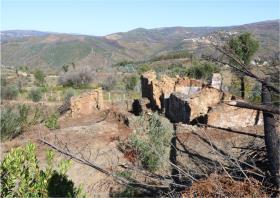 Image No.4-Terre à vendre à Oleiros