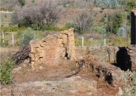 Image No.5-Terre à vendre à Oleiros