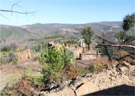Image No.6-Terre à vendre à Oleiros