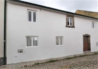 1 - Sertã, Country House