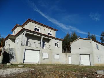 1 - Sertã, House/Villa