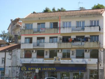 1 - Sertã, Apartment