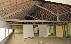 Image No.14-Propriété à vendre à Águas Belas