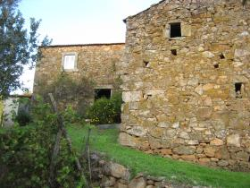 Image No.27-2 Bed Country Property for sale