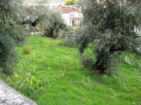 Image No.12-Country Property for sale