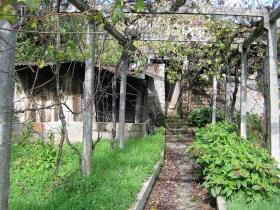 Image No.15-Country Property for sale