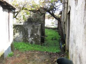 Image No.17-Country Property for sale
