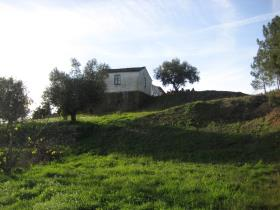 Image No.11-Country Property for sale