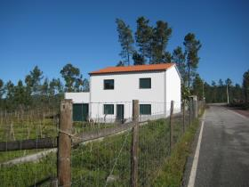 Image No.1-2 Bed Country Property for sale