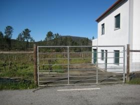 Image No.2-2 Bed Country Property for sale