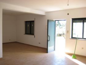 Image No.13-Propriété de pays de 2 chambres à vendre à Cernache do Bonjardim