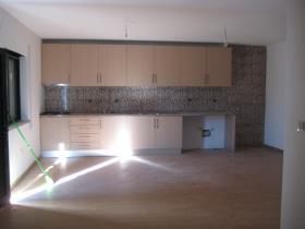 Image No.15-Propriété de pays de 2 chambres à vendre à Cernache do Bonjardim