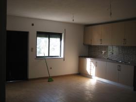 Image No.16-Propriété de pays de 2 chambres à vendre à Cernache do Bonjardim