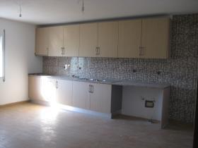 Image No.17-Propriété de pays de 2 chambres à vendre à Cernache do Bonjardim