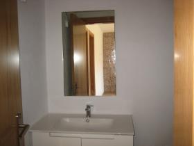 Image No.18-Propriété de pays de 2 chambres à vendre à Cernache do Bonjardim