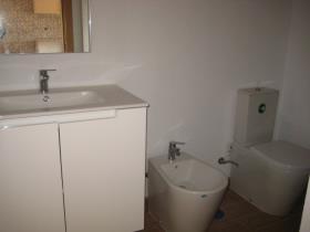 Image No.19-Propriété de pays de 2 chambres à vendre à Cernache do Bonjardim