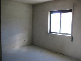 Image No.29-Propriété de pays de 2 chambres à vendre à Cernache do Bonjardim