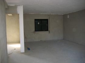 Image No.30-Propriété de pays de 2 chambres à vendre à Cernache do Bonjardim