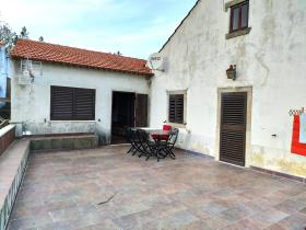 Image No.30-3 Bed Country House for sale