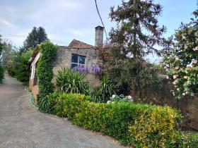 Image No.33-3 Bed Country House for sale