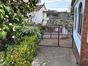 Image No.34-3 Bed Country House for sale