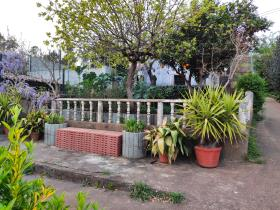 Image No.35-3 Bed Country House for sale