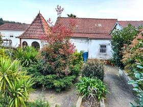 Image No.41-3 Bed Country House for sale