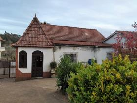 Image No.57-3 Bed Country House for sale