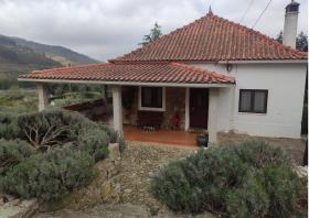 Image No.13-2 Bed Country Property for sale