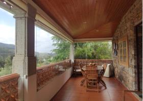 Image No.34-2 Bed Country Property for sale