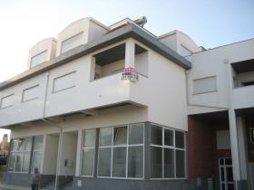 Image No.0-Appartement de 1 chambre à vendre à Figueiró dos Vinhos