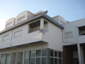 Image No.1-Appartement de 1 chambre à vendre à Figueiró dos Vinhos