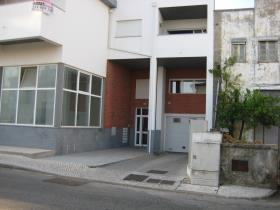 Image No.2-Appartement de 1 chambre à vendre à Figueiró dos Vinhos