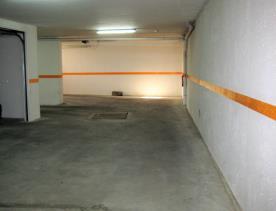 Image No.5-Appartement de 1 chambre à vendre à Figueiró dos Vinhos